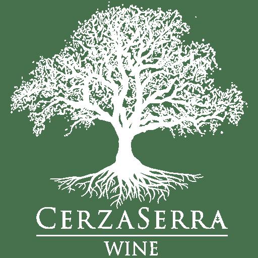 CerzaSerra Wine